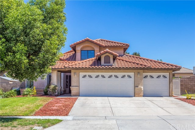 , CA  is listed for sale as MLS Listing EV18220609