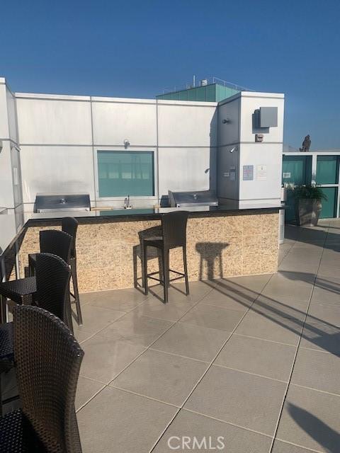 13700 Marina Pointe Dr 1702, Marina del Rey, CA 90292 photo 24