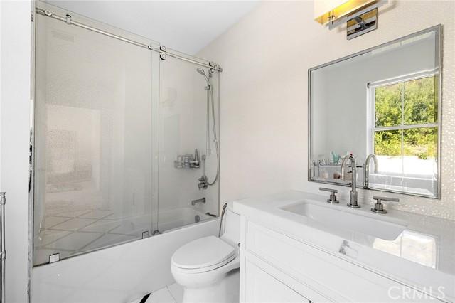 5 Alessandria, Newport Coast, California 92657, 5 Bedrooms Bedrooms, ,5 BathroomsBathrooms,Residential Purchase,For Sale,Alessandria,OC21092176