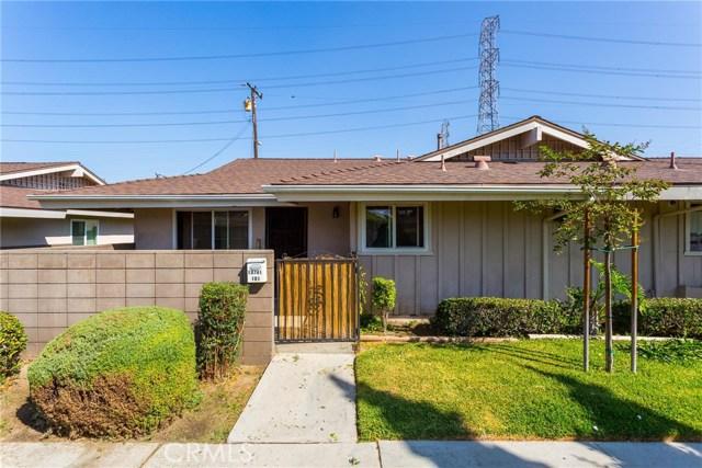 10741 Magnolia Av, Anaheim, CA 92804 Photo 0