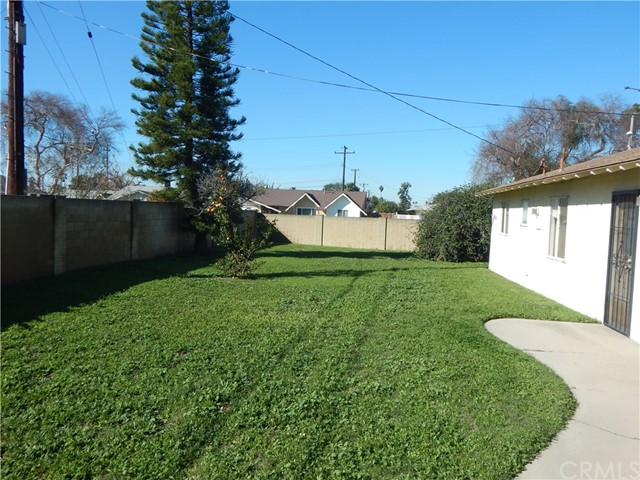 1950 W Random Dr, Anaheim, CA 92804 Photo 12