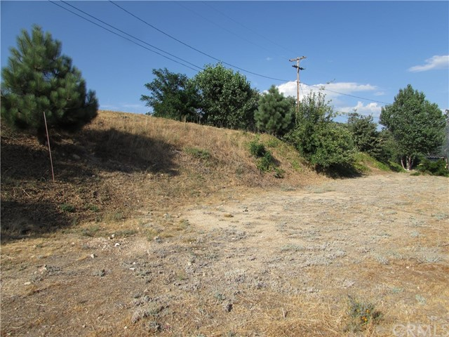 27 Pine Cone Running Springs Area, CA 92382 - MLS #: EV18183014
