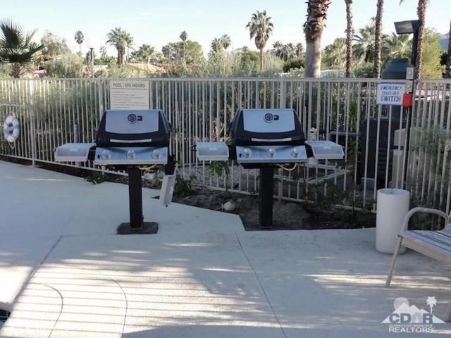 3155 Ramon Road Unit 306 Palm Springs, CA 92264 - MLS #: 217022564DA