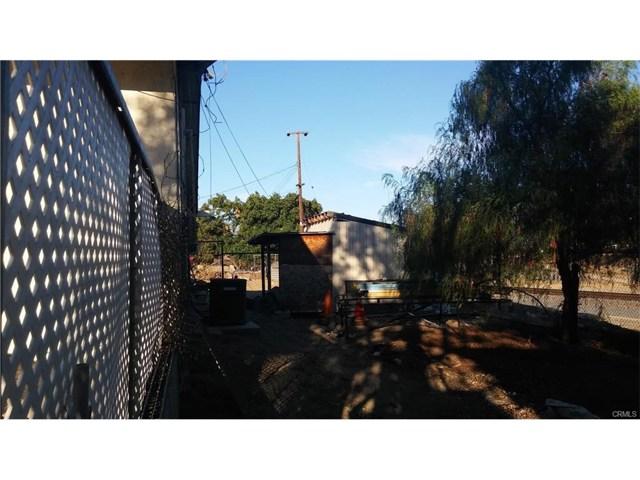 2297 W King Street San Bernardino, CA 92410 - MLS #: RS17161110