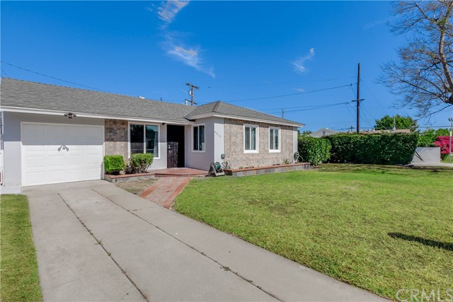 4518 Livia Av, Rosemead, CA 91770 Photo
