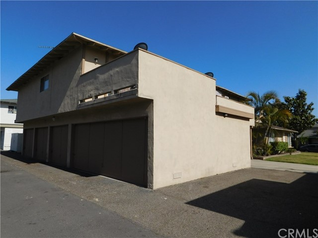 3549 W Cornelia Cr, Anaheim, CA 92804 Photo 5