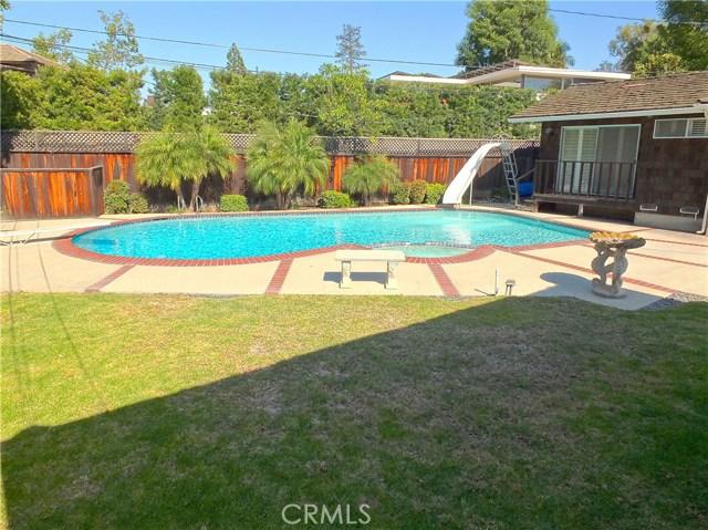 1530 Ramillo Av, Long Beach, CA 90815 Photo 29