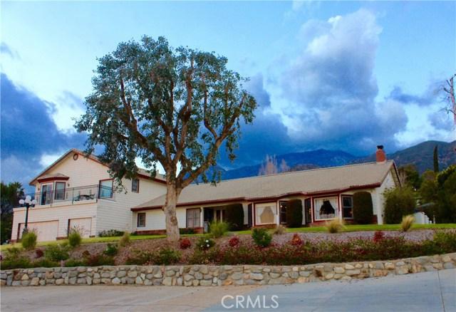 8880 Strang Ln, Alta Loma, CA 91701