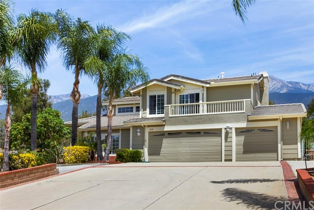 , CA  is listed for sale as MLS Listing OC18111419