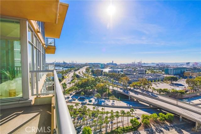 411 W Seaside Wy, Long Beach, CA 90802 Photo 0