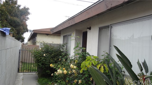 4059 W 137th Street Hawthorne, CA 90250 - MLS #: SB18096876