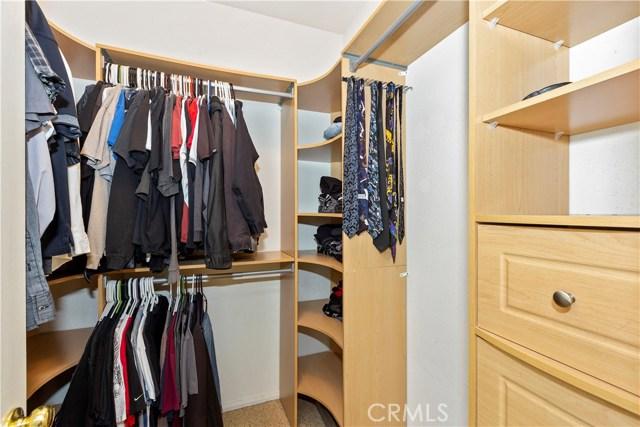 11854 Cedarbrook Place, Rancho Cucamonga CA: http://media.crmls.org/medias/0107d32a-edbd-4871-8452-bc9f81ea1ae4.jpg