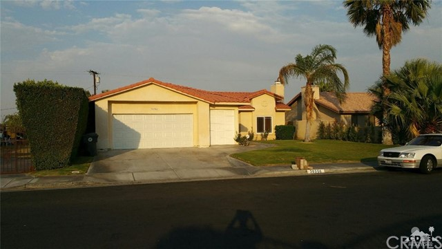 30356 AVENIDA DEL PADRE Cathedral City, CA 92234 - MLS #: 218001684DA