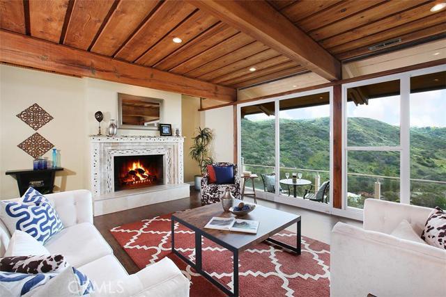 1363 Morningside Drive Laguna Beach CA  92651
