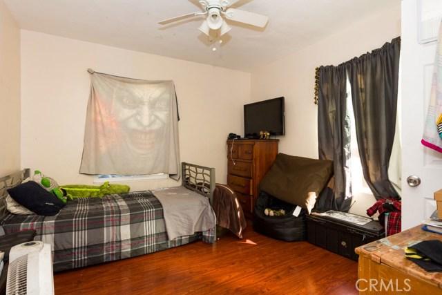 422 N Olive St, Anaheim, CA 92805 Photo 20