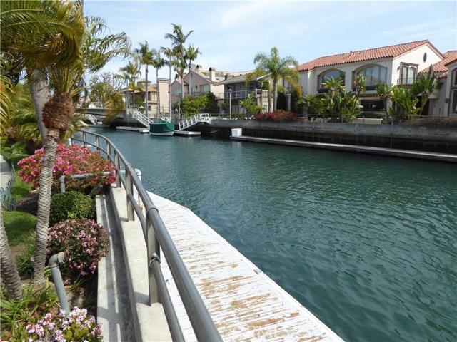 224 Rivo Alto Canal, Long Beach, CA 90803 Photo 8