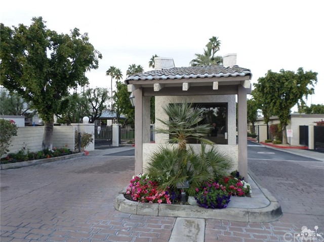 1150 Palm Canyon Dr, Palm Springs, CA 92264 Photo