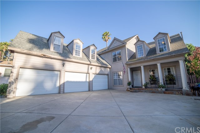 , CA  is listed for sale as MLS Listing WS18219869