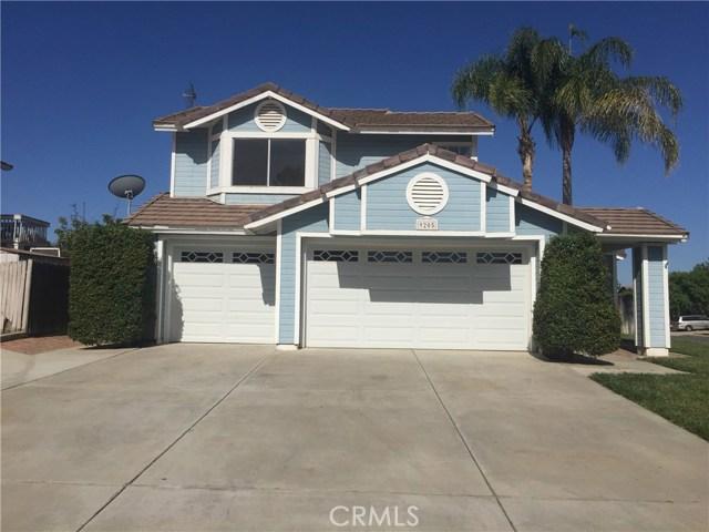 9205 Trovita Circle, Riverside, CA, 92508