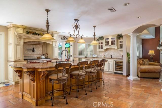 Property for sale at 522 Boscoe Court, Santa Maria,  California 93454