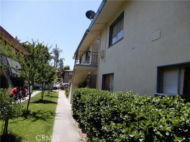 1829 W Gramercy Av, Anaheim, CA 92801 Photo 3