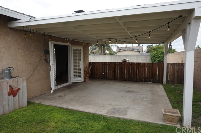 5481 Deodar Street, Montclair CA: http://media.crmls.org/medias/01115891-c42b-4d9f-b7c8-6e1e4f80b112.jpg