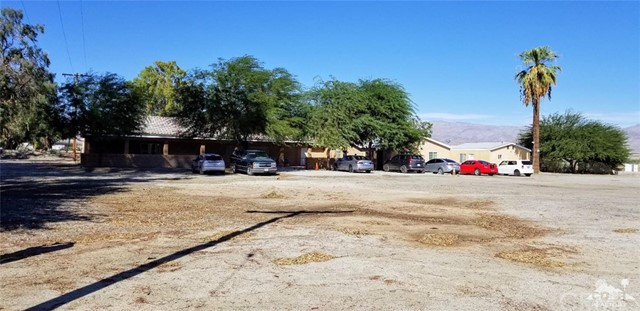 , CA  is listed for sale as MLS Listing 218028354DA