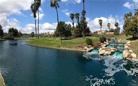 41927 Pacific Grove Wy, Temecula, CA 92591 Photo 33