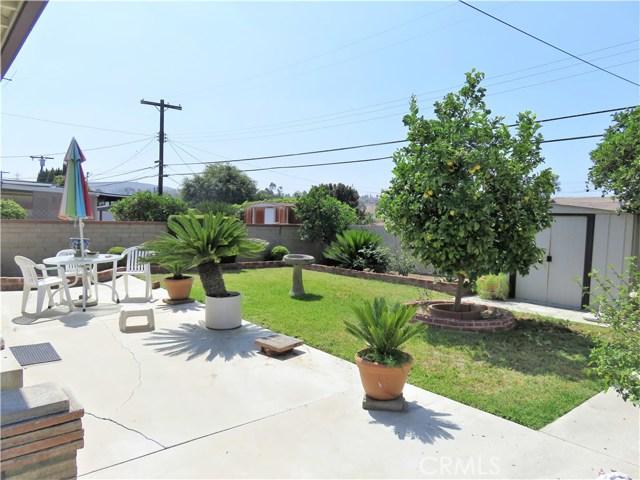 312 E Gleason Street, Monterey Park CA: http://media.crmls.org/medias/0115a6bd-af0d-4625-a881-c072f7628eda.jpg