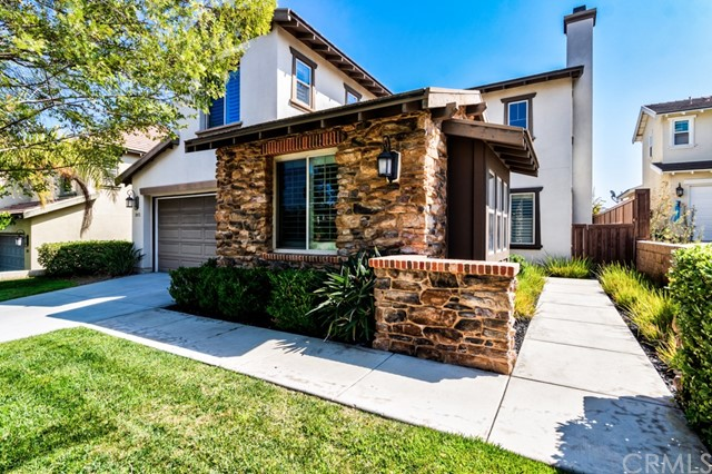 Detail Gallery Image 1 of 50 For 2852 Dove Tail Dr, San Marcos,  CA 92078 - 4 Beds | 3/1 Baths