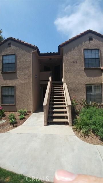 Photo of 1072 Calle Del Cerro #1704, San Clemente, CA 92672