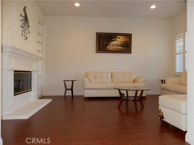 4176 New Hampshire Avenue Claremont, CA 91711 - MLS #: WS18026356