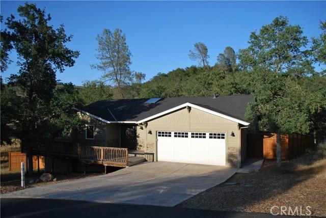 18150 Bobcat Ct, Hidden Valley Lake, CA 95467 Photo