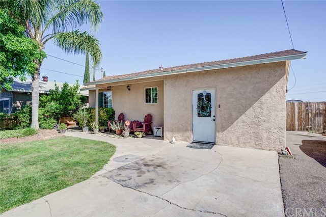 Detail Gallery Image 1 of 20 For 2394 Dan Ward Rd, Merced,  CA 95348 - 4 Beds | 2 Baths