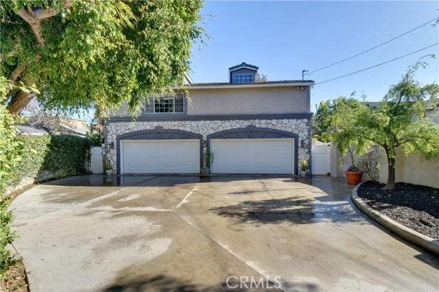 374 Tremont Av, Long Beach, CA 90814 Photo 6