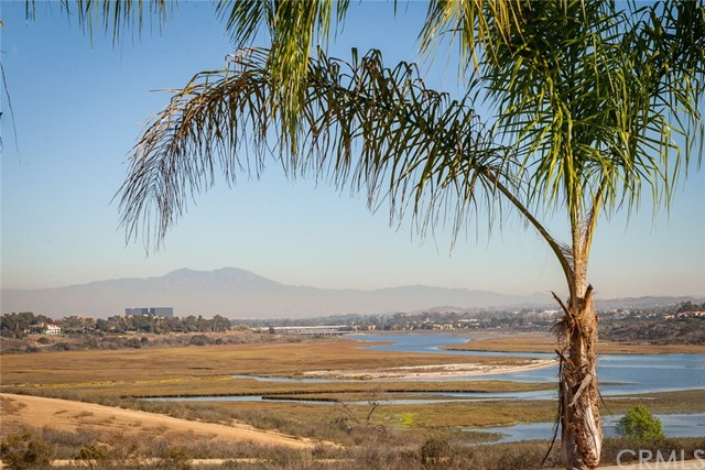 2301 Irvine Avenue, Newport Beach, CA 92660