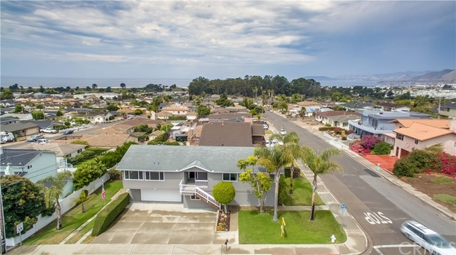 759 N 4th Street, Grover Beach, CA 93433