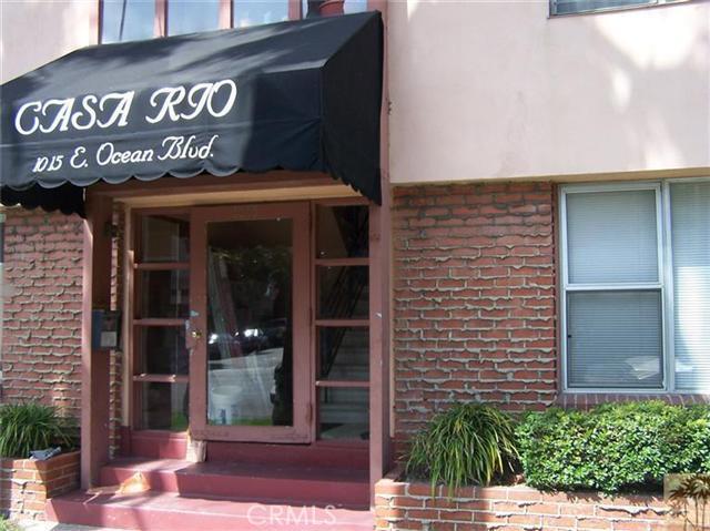 1015 Ocean Bl, Long Beach, CA 90802 Photo 1