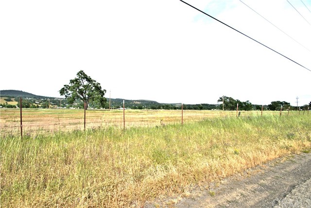 18320 Spruce Road Extension Middletown, CA 95461 - MLS #: LC18105885