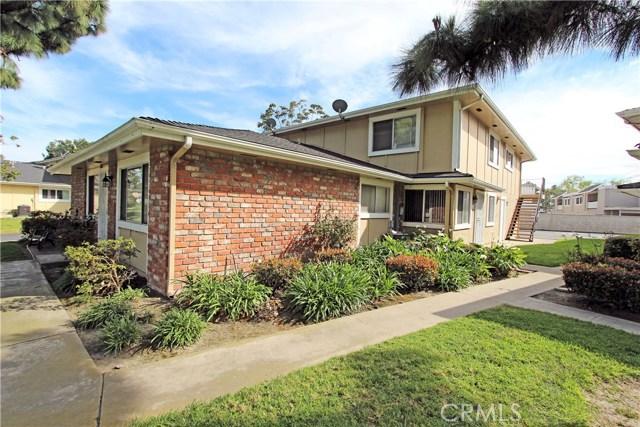 Condominium for Sale at 7764 Arbor Circle Huntington Beach, California 92647 United States