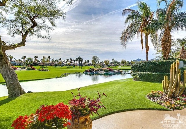 540 Snow Creek Palm Desert, CA 92211 - MLS #: 218010444DA