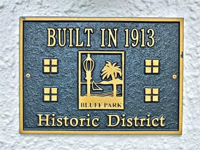 3800 E 1st St, Long Beach, CA 90803 Photo 3