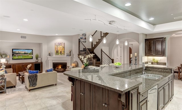 Property for sale at 17882 Via Roma, Yorba Linda,  CA 92886