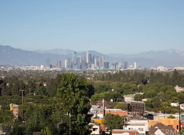 4317 Palmero Blvd, View Park, CA 90008 photo 26