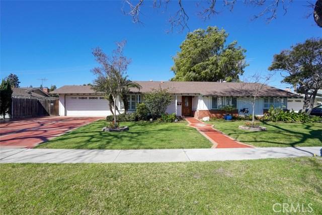 1833 S Bayless St, Anaheim, CA 92802 Photo 7