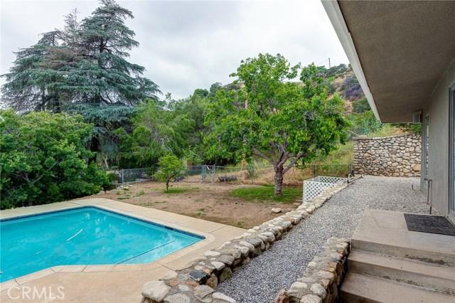 4319 Saint Mark Avenue, La Verne CA: http://media.crmls.org/medias/0125f568-3973-48e0-a622-37919af83726.jpg