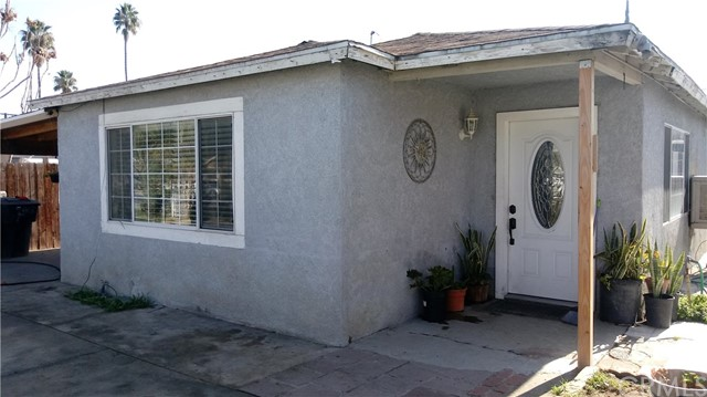151 E 11th St, Perris, CA 92570 Photo
