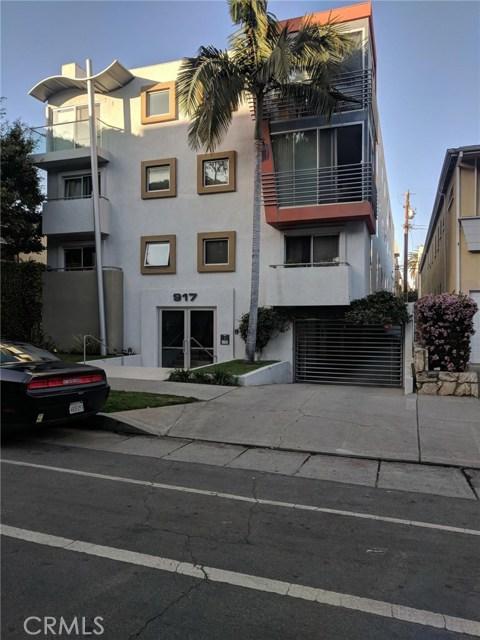 917 2nd St, Santa Monica, CA 90403 Photo 1