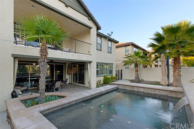 31689 Country View Rd, Temecula, CA 92591 Photo 46