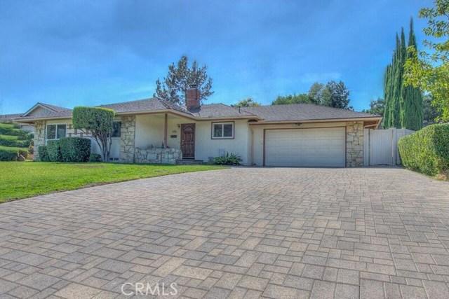 2809 Live Oak Avenue, Fullerton CA: http://media.crmls.org/medias/012b5133-f2ae-4b8b-9b69-0d2b0d1a0327.jpg